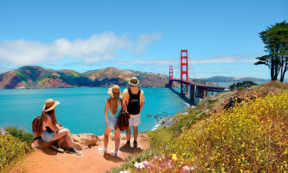 Mejores campamentos de verano en Estados Unidos - Viajeros inspirando Viajeros