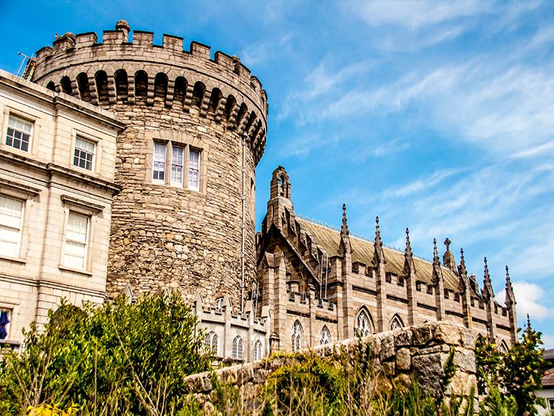 castillo-dublin-irlanda-que-ver-hacer-lugares-imprescindibles