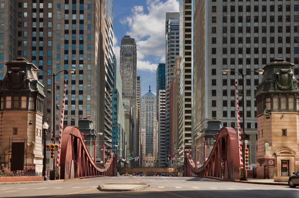 chicago-arquitectura-que-hacer-ver