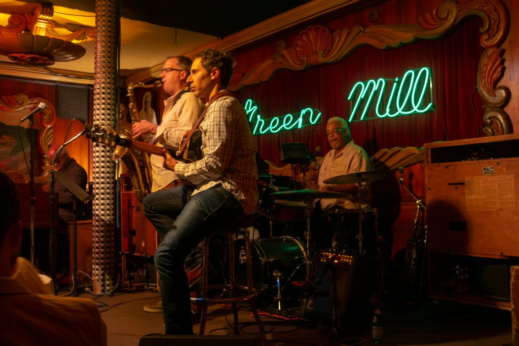 chicago-bar-jazz-green-mill