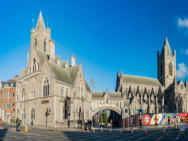 dublinia-irlanda-dublin-catedral-nacional-tutors