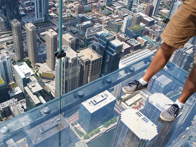 skydeck-willis-tower-sky-deck-chicago-piso-vidrio