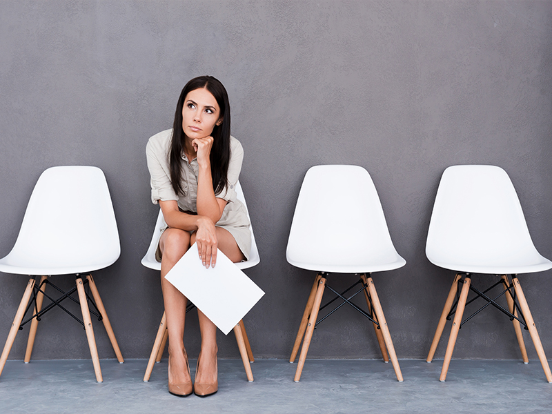 busqueda-empleo-sin-experiencia-jovenes
